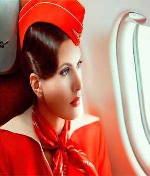 airhostess escorts service in hyderabad