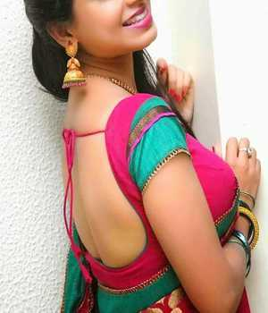 housewife Escorts services in hyderabad