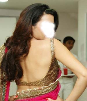 gachibowli  escorts call girls