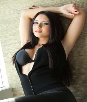 Celebrity escorts service in hyderabad