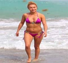 russian escorts   service in hyderabad