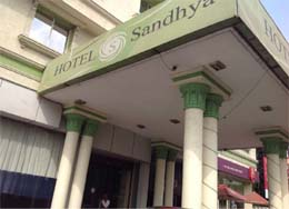 escort service in sandhya hotel in hyderabad