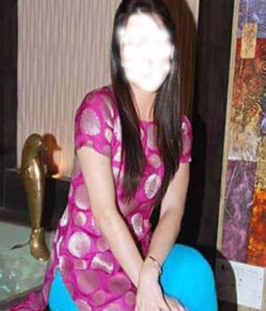 celebrity escort service in hyderabad