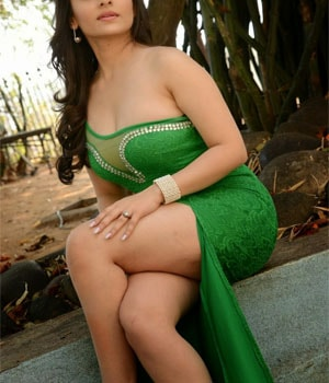 house wife escorts service in hyderabad