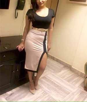 model escort service in hyderabad