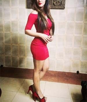 russian escort services in hyderabad