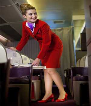 airhostess Escorts in hyderabad